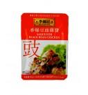 李锦记豆豉鸡酱