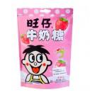 旺仔牛奶糖(草莓味)