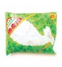 鸿字鱼皮饺子