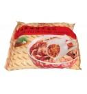 鸿字川味麻辣烫猪肉水饺