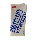 维他奶(大盒)