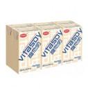 维他原味奶(小盒)