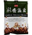 盛香珍蒜香蚕豆