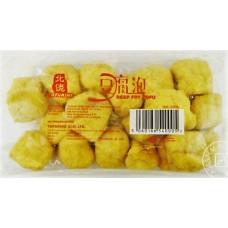 北佬炸豆腐(豆泡)