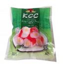 蘑菇牌蟹王块