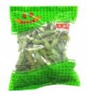 康乐冰冻毛豆