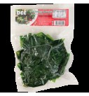 o cha chang frozen bai leang leaves