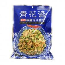 盛珍香椒麻青豆花生