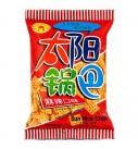 太阳锅巴(麻辣味)