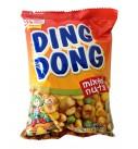 ding dong super mix nuts original