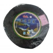 澳岛紫菜饼
