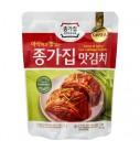韩国泡菜(小包)