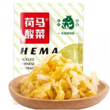 榆园酸菜丝