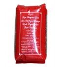 红香米 1KG