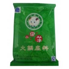小肥羊火锅底料(清汤)