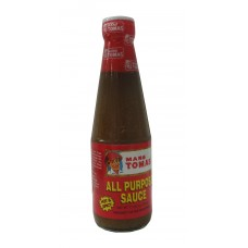 mang tomas roast sauce hot