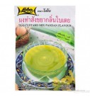 LOBO THAI CUSTARD MIX PANDAN FLAVOUR