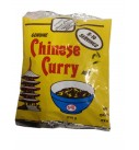 中国咖喱粉