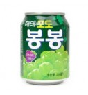 韩国葡萄汁