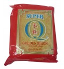超Q牌玉米粉
