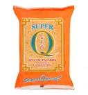 超Q牌米粉