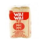 威威超级米粉