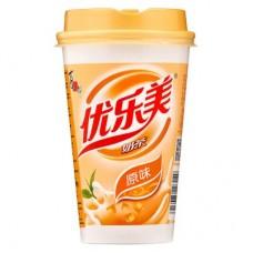 优乐美奶茶(原味)