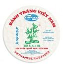 越南米纸22cm