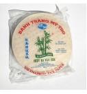 越南米纸16cm