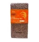 泰国红米(乌米)
