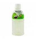 蘑菇椰子椰果味