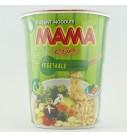 妈妈蔬菜面(杯面)