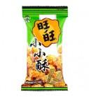 旺旺小小酥(香葱鸡汁)
