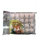 椰树牌虾饺(小盒)