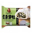 香源香菇青菜包
