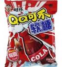 旺仔QQ可乐糖