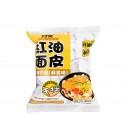 阿宽红油面皮(麻酱味)