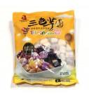 香源台湾风味三色芋圆